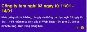Thong-bao-tam-nghi-tu-11-01-14-01-2018