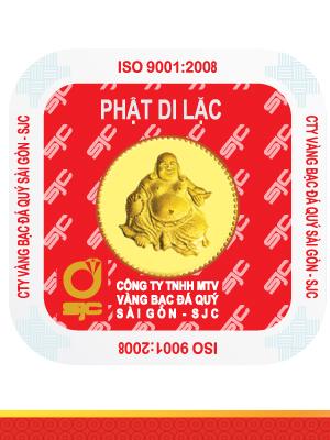 Phat-Di-Lac-Than-Tai