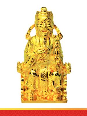 Phat-Quan-Am-Tuong-Than-Tai