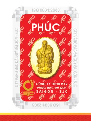 Phuc-Loc-Tho